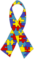 -Autism_awareness_ribbon